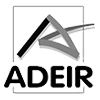 Association ADEIR (Vienne, 38)